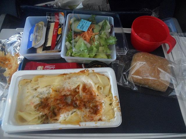 Delta airlines avis sur la compagnie for Compagnie aerienne americaine vol interieur